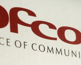 Ofcom 5G plan published