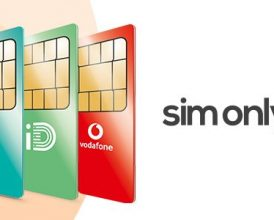 How to switch from contract to SIM-only