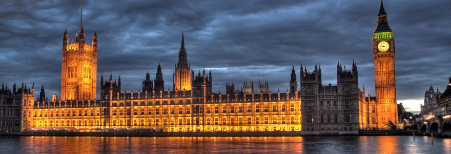 MPs call for legally binding target for 4G coverage