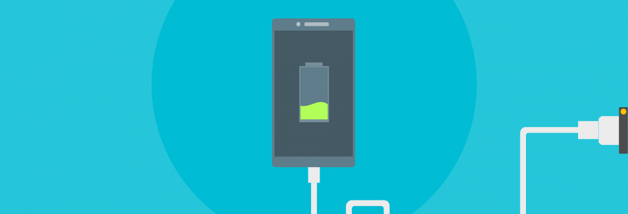 Ten tips for preserving battery life on your handset