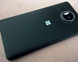 Final bell tolls for the Windows Phone 8.x