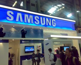 Samsung announces major investment plans in new growth areas
