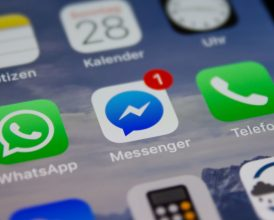 App developers accused of sneaky tactics to get our data