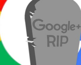 Google to shut down Google+ after massive data breach