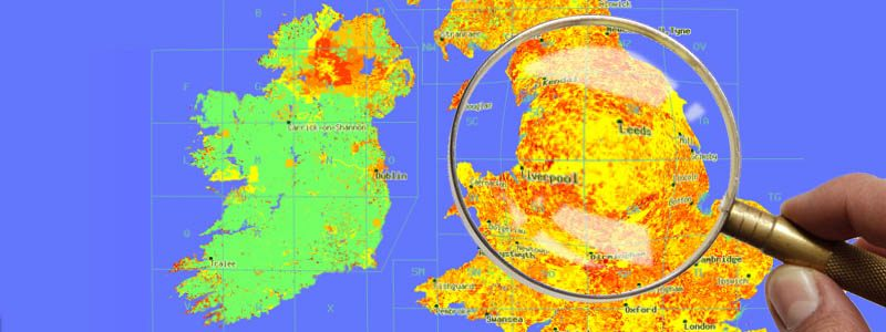 Ofcom launches probe into network coverage numbers