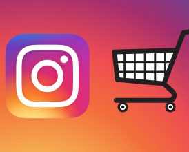 Instagram introduces new shopping features