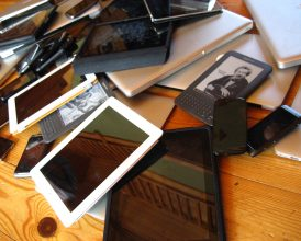 Apple excellence means second-hand a must-look