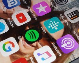 Ten unmissable iOS apps for 2019
