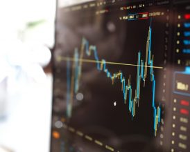 Apple sends shock waves across global stock markets