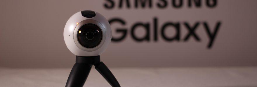 Samsung hails Bixby as the future
