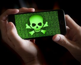 Adware infects 150 million Androids