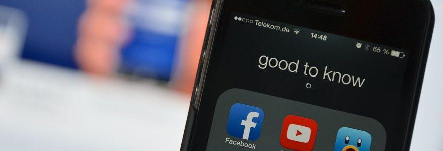 Facebook in hot water again