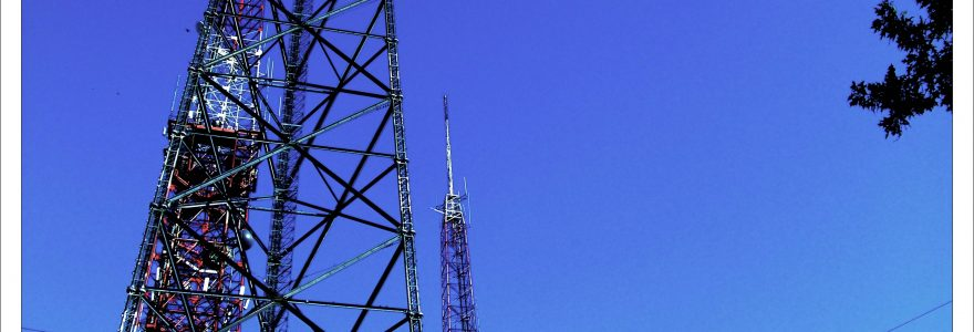 Mobile network firms hit back at Nimbys