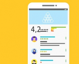 Google introduces rule changes to Play Store reviews
