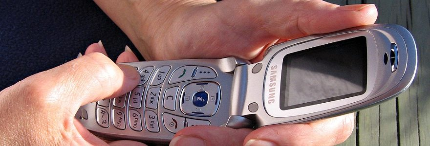 How failed smartphone innovations shaped today's handsets