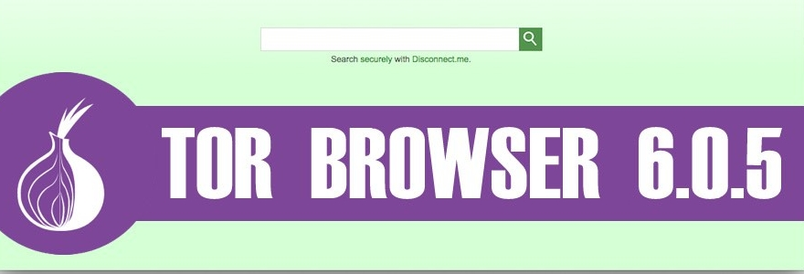 Tor browser comes to Android | SimOnlyDeals co uk