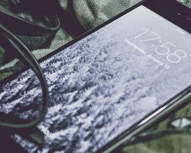 How to buy a luxury smartphone