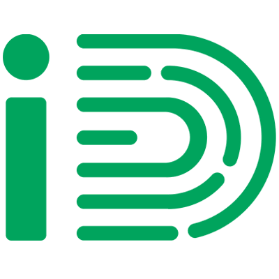 iD Mobile 2