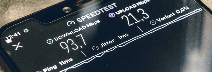 What will Ofcom's latest 5G bandwidth auction mean for consumers?