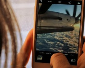 How to do a photo detox on your phone