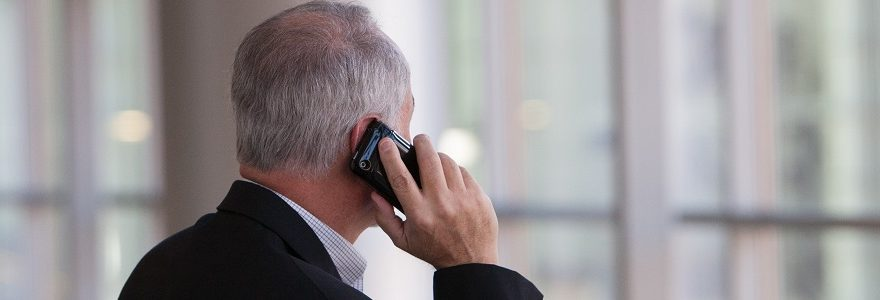 What does my call allowance cover, and which calls are excluded?