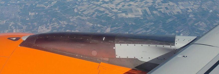 Introducing time of flight cameras