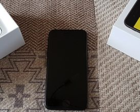 Tips for quickly adding charge to your phone battery